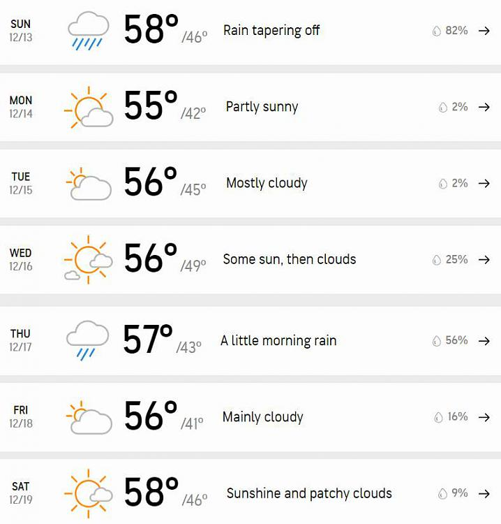 How Is The Weather Where You Live? [11]-screencapture-accuweather-en-us-belmont-94002-daily-weather-forecast-332042-2020-12-13-22_23_51.jpg