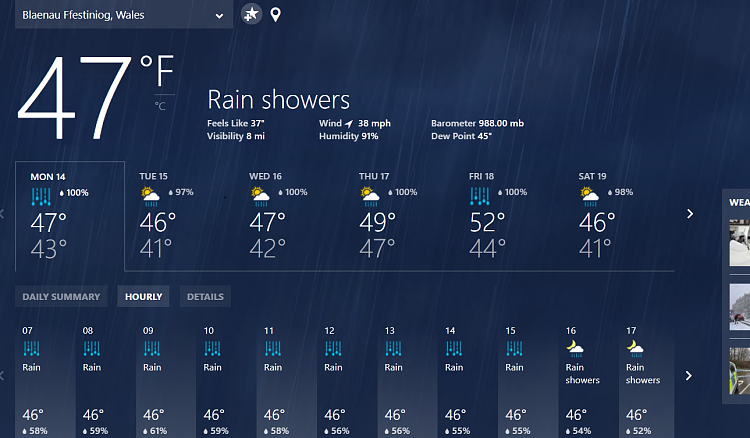 How Is The Weather Where You Live? [11]-screenshot_2.png