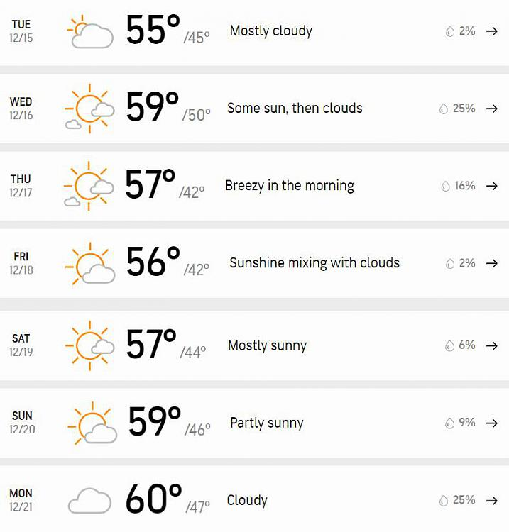 How Is The Weather Where You Live? [11]-screencapture-accuweather-en-us-belmont-94002-daily-weather-forecast-332042-2020-12-15-00_14_52.jpg