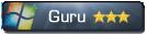 Reputation and Badges [3]-3sguru.png