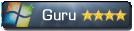 Reputation and Badges [3]-4sguru.png