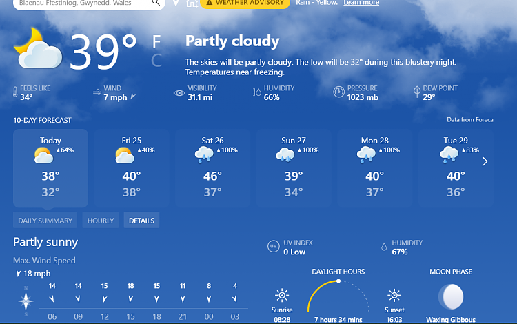 How Is The Weather Where You Live? [11]-screenshot_1.png