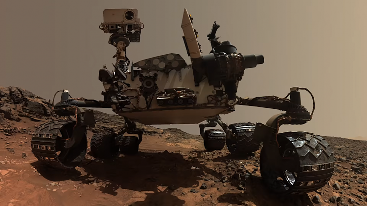 The Space Stuff thread-curiosityandbeyond-stunning-images-surface-mars-dri-mzkr8ne-1116x628-0m45s-.png