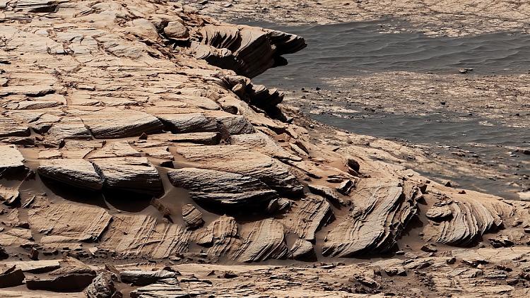 The Space Stuff thread-curiosityandbeyond-stunning-images-surface-mars-dri-mzkr8ne-1116x628-4m41s-.png
