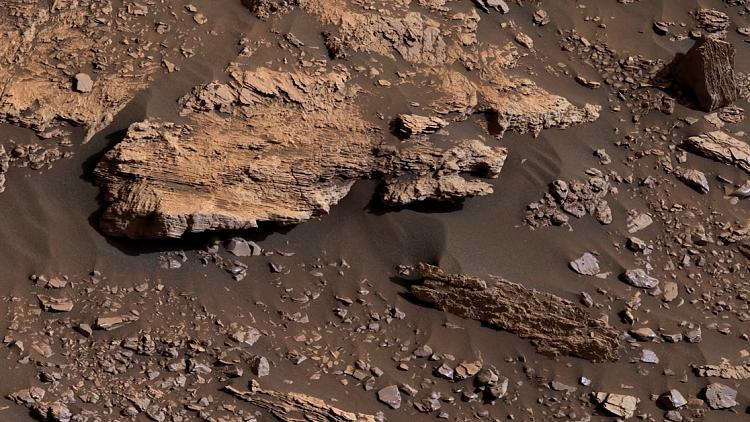 The Space Stuff thread-curiosityandbeyond-stunning-images-surface-mars-dri-mzkr8ne-1116x628-9m44s-.png