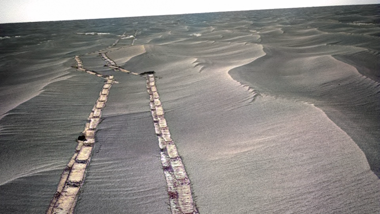 The Space Stuff thread-curiosityandbeyond-stunning-images-surface-mars-dri-mzkr8ne-1116x628-10m59s-.png