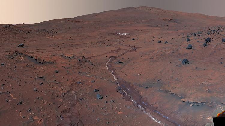The Space Stuff thread-curiosityandbeyond-stunning-images-surface-mars-dri-mzkr8ne-1165x655-13m05s-.png