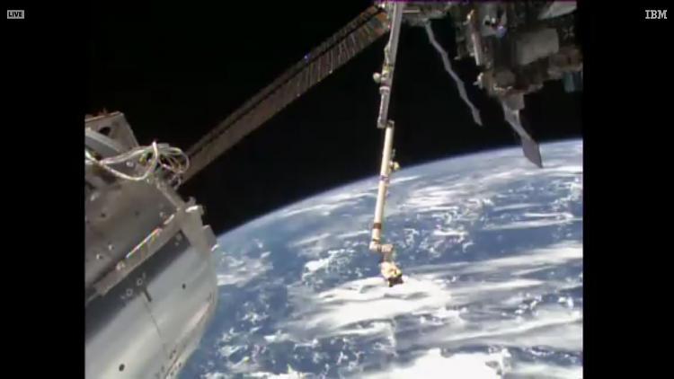 The Space Stuff thread-2021_03_31_00_27_261.jpg