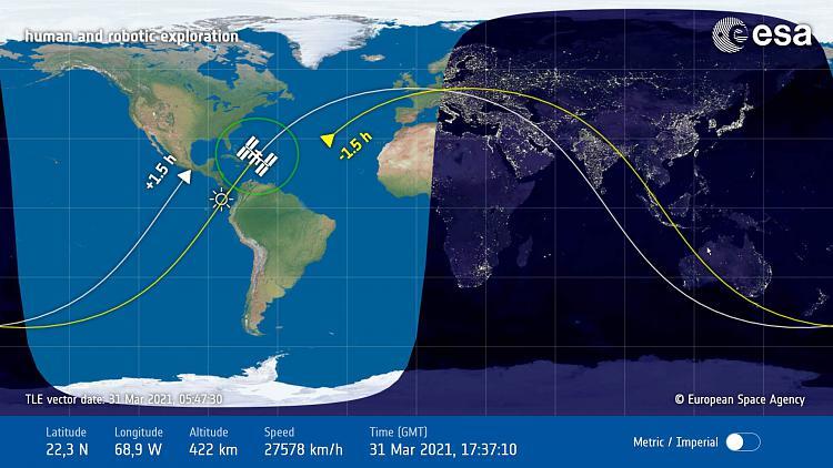 The Space Stuff thread-2021_03_31_18_03_221.jpg