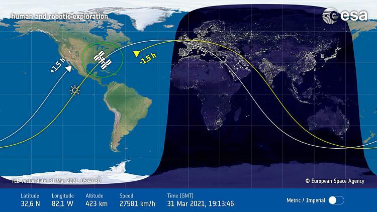 The Space Stuff thread-2021_03_31_19_47_042.jpg
