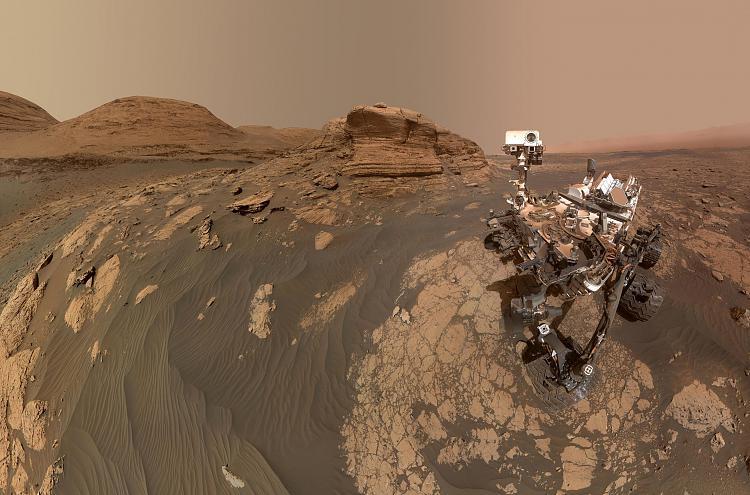 The Space Stuff thread-nasa-curiosity-mars-rover-mont-mercou-selfie-scaled.jpg