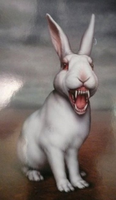 Funny Picture Thread [12]-bunnicula.jpg