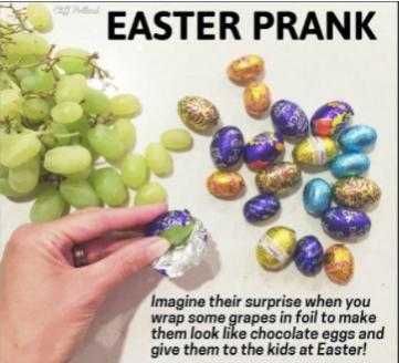 Funny Picture Thread [12]-easter-prank.jpg