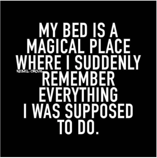 Funny Picture Thread [12]-my-magic-bed.png