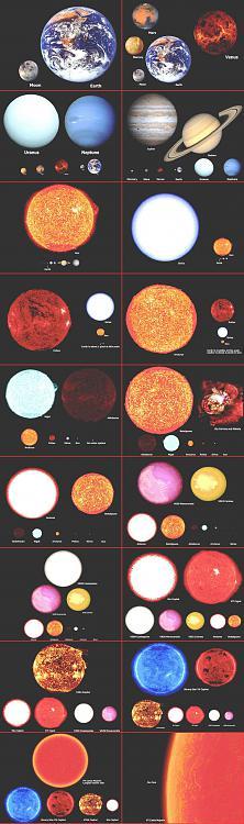 The Space Stuff thread-qfklksy.jpg
