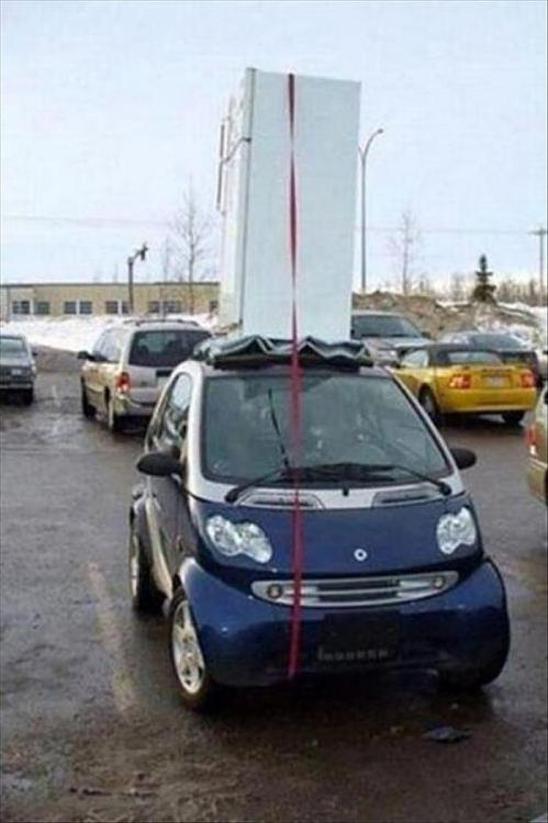 Funny Picture Thread [12]-common-sense-14.jpg