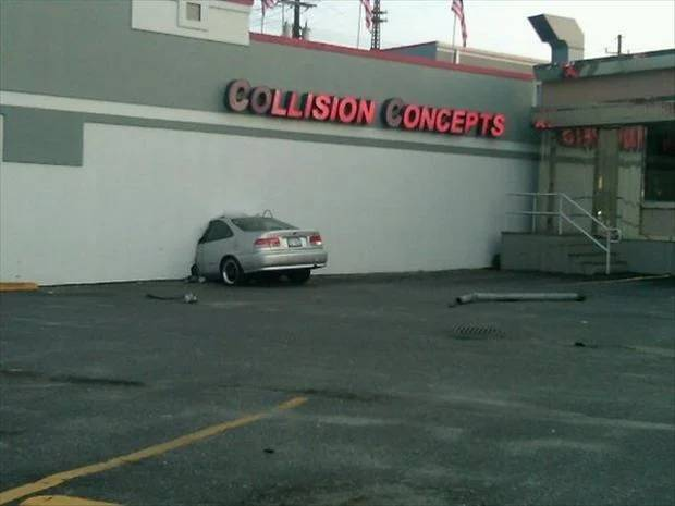 Funny Picture Thread [12]-collision.jpg