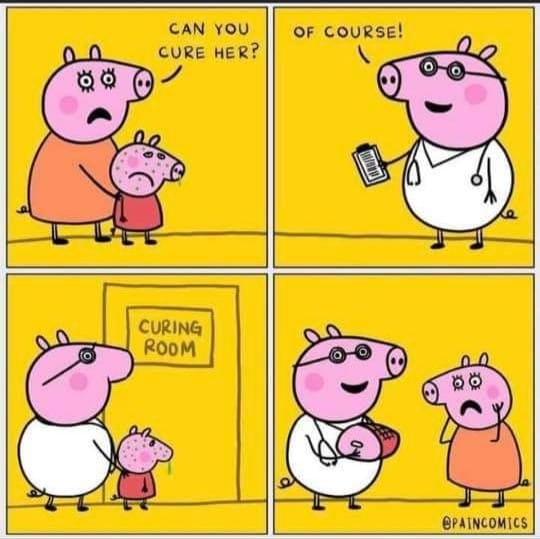Funny Picture Thread [12]-peppa-pig.jpg