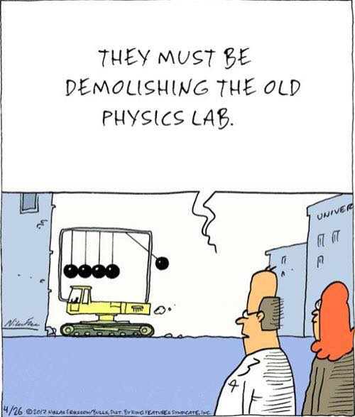 Funny Picture Thread [12]-physics-lab.jpg