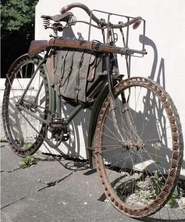Funny Picture Thread [12]-bike.png