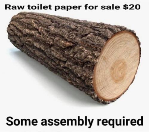 Funny Picture Thread [12]-raw-toilet-paper.jpg