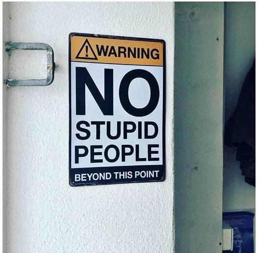 Funny Picture Thread [12]-stupid-people.jpg
