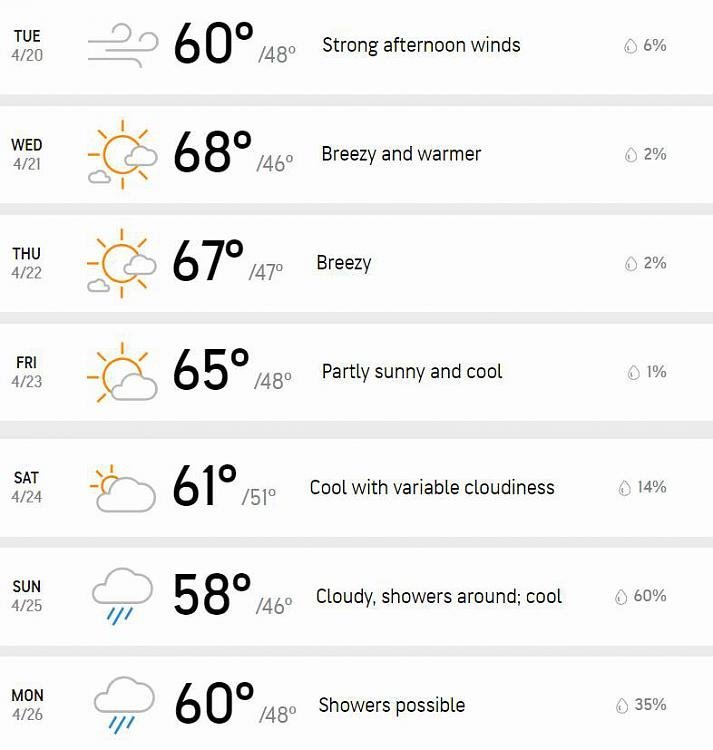 How Is The Weather Where You Live? [11]-screencapture-accuweather-en-us-belmont-94002-daily-weather-forecast-332042-2021-04-20-20_27_54.jpg