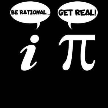 Funny Picture Thread [12]-math-geek.jpg