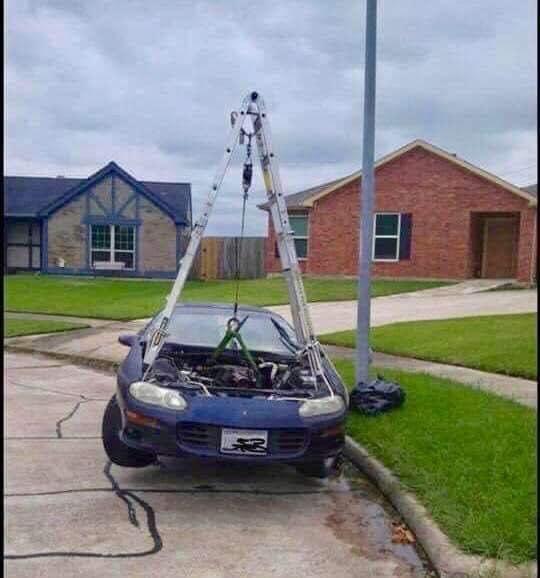 Funny Picture Thread [12]-redneck-lift.jpg