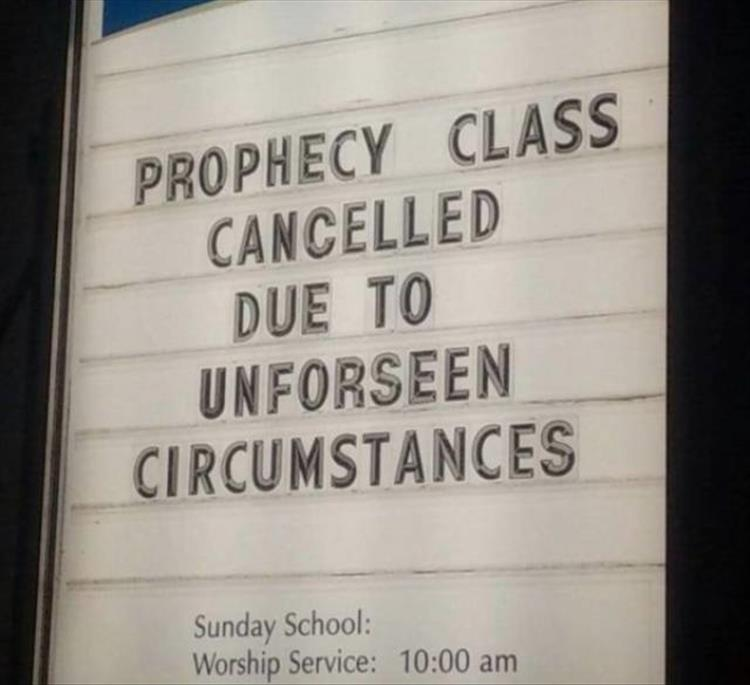 Funny Picture Thread [12]-funny-church-signs-6.jpg