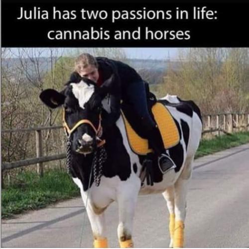 Funny Picture Thread [12]-passions-julia.jpg