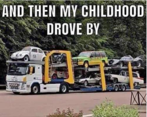 Funny Picture Thread [12]-childhood-going-.jpg