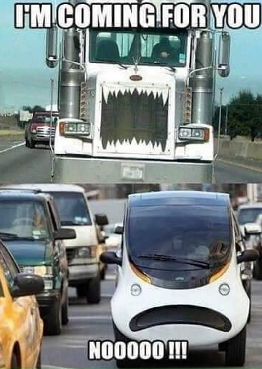 Funny Picture Thread [12]-truck.png