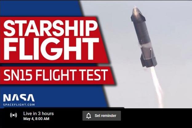 The Space Stuff thread-2021-05-04-04_31_49-526-live_-starship-sn15-flight-test-youtube-mozilla-firefox.jpg