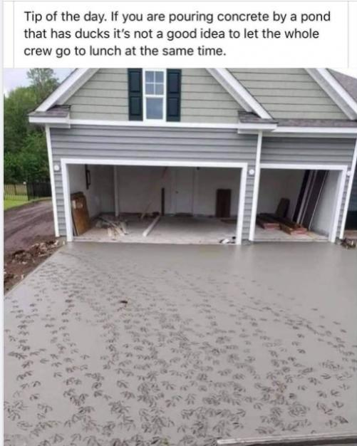 Funny Picture Thread [12]-concrete-tip.jpg