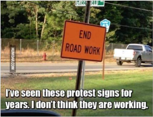 Funny Picture Thread [12]-signs-dont-work.jpg