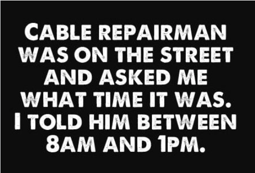 Funny Picture Thread [12]-cable-repair.png