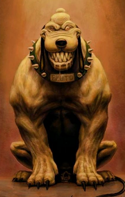 Last One To Post Wins [188]-big-dog.png