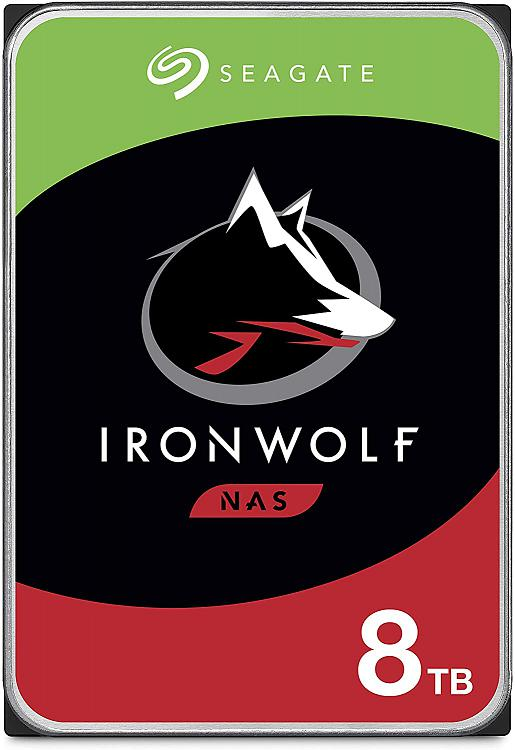 Order Placed! - (Your latest online purchase.) [2]-iron-wolf-8tb_.jpg