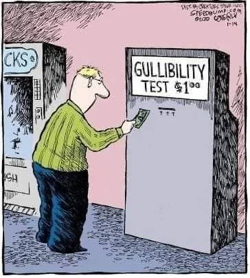 Funny Picture Thread [12]-gullibility.jpg