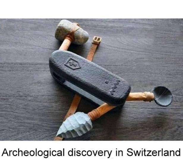 Funny Picture Thread [12]-swiss.jpg