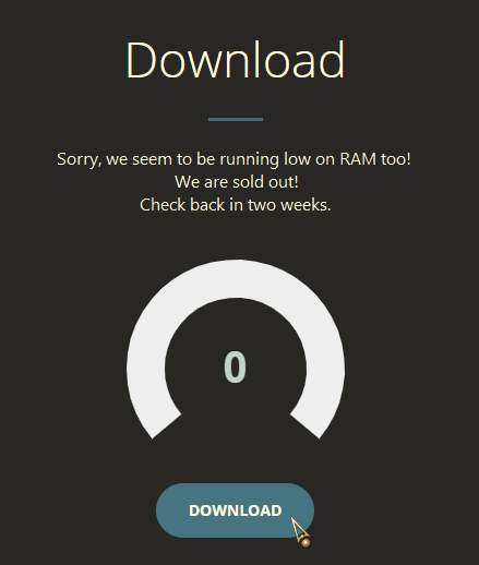 [Opinion] Is Downloading more RAM worth it?-000964.png