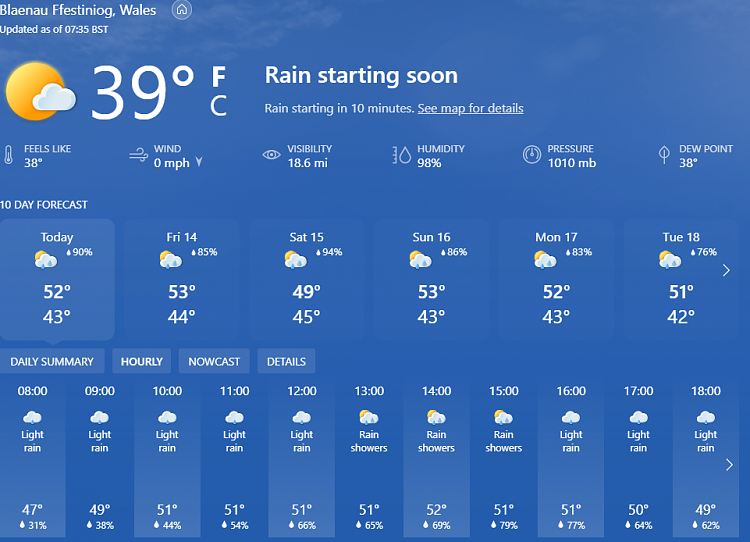 How Is The Weather Where You Live? [11]-screenshot_4.png