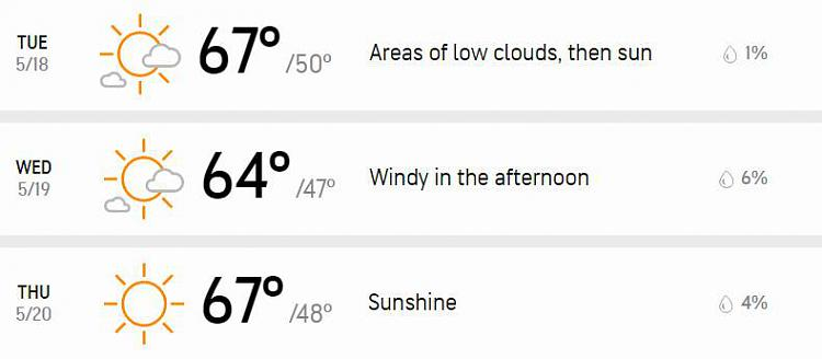How Is The Weather Where You Live? [11]-screencapture-accuweather-en-us-belmont-94002-daily-weather-forecast-332042-2021-05-14-23_30_06.jpg