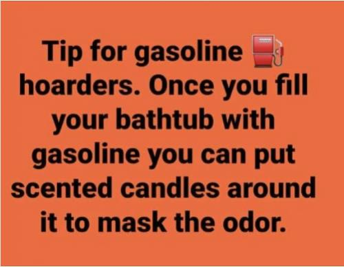 Funny Picture Thread [12]-tip-gasoline-hoarders.jpg