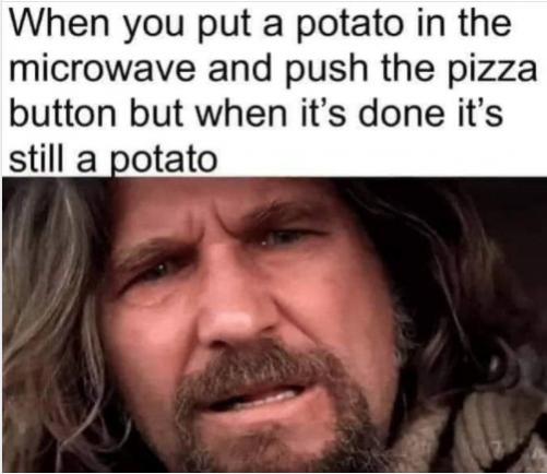Funny Picture Thread [12]-potato-pizza.jpg