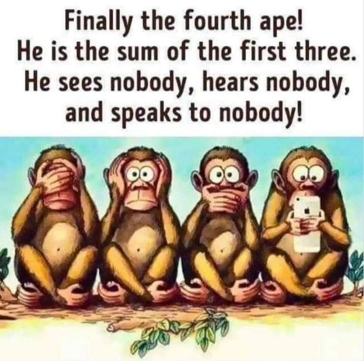 Funny Picture Thread [12]-apes.png