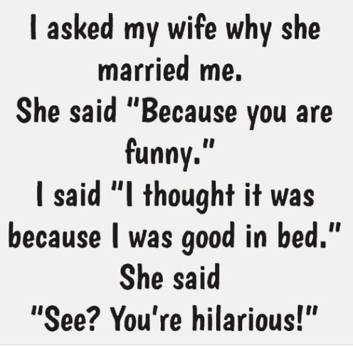 Funny Picture Thread [14]-youre-hilarious.png