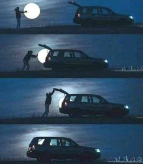 Funny Picture Thread [14]-talking-moon-home.jpg