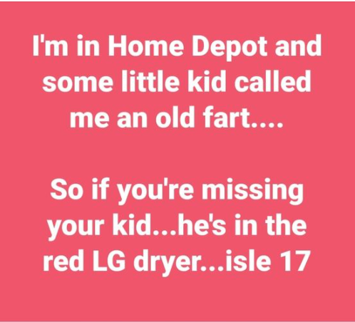 Funny Picture Thread [14]-annoying-kid-home-depot.png